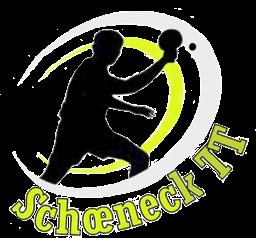 Tennis de Table Schoeneck